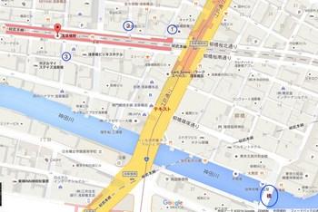 浅草橋地図.jpg